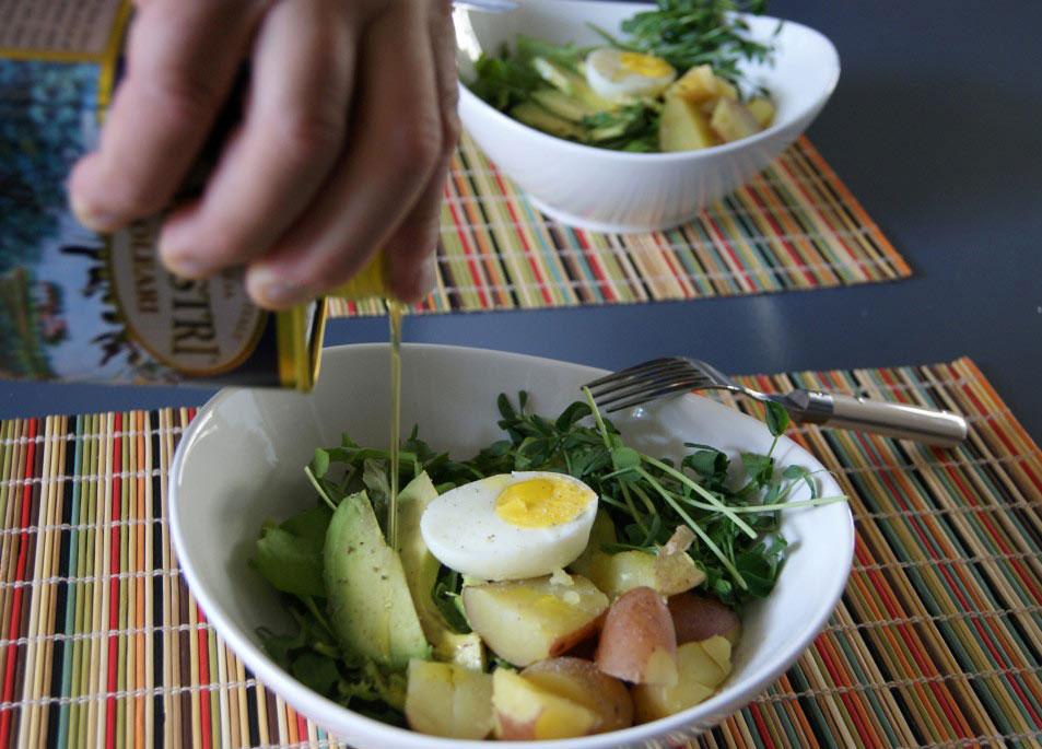 Spring-Mixed-Salad2