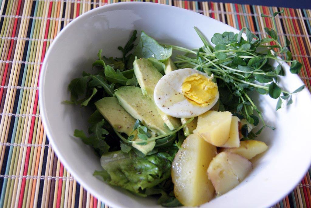 Spring-Mixed-Salad3