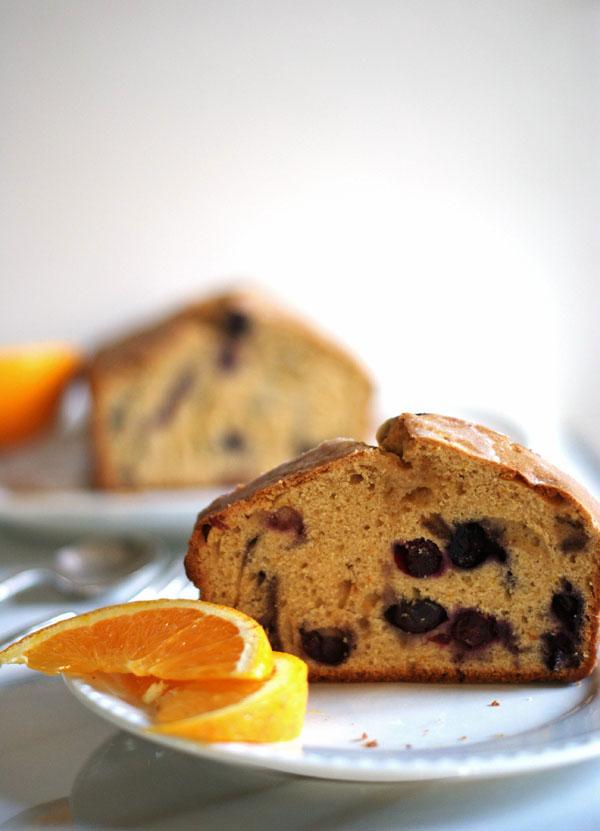 ORANGE-BLUEBERRY-POUND-CAKE5