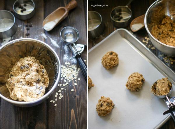 Oatmeal_chocolate_cookies