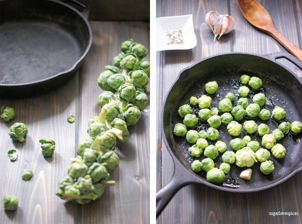 roasted brussels sprouts2