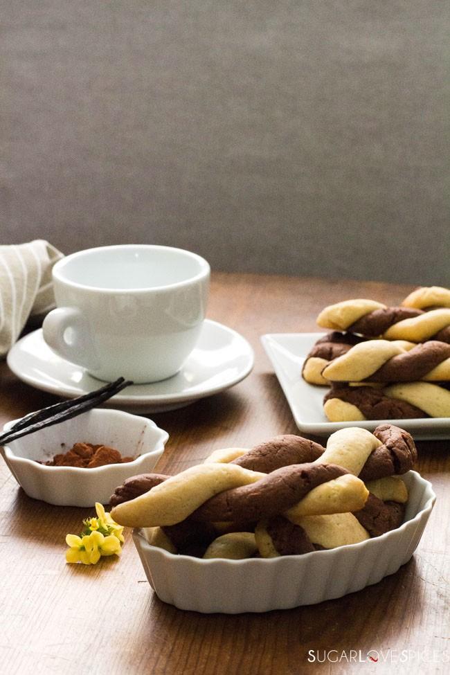 intrecci-vaniglia-cacao