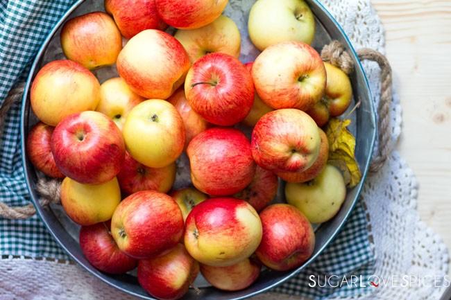 apple-pear-turnovers