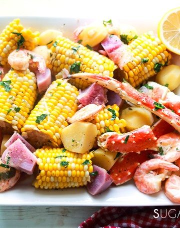 Crab and Shrimp Boil-feature