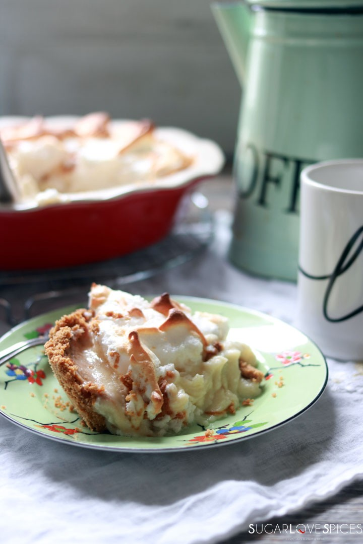 Flapper pie, Truly Canadian-slice-vertical