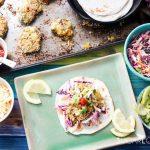 Bean medley Pakora Inspired Tacos-horizontal