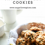 Loaded oatmeal cookies (1)